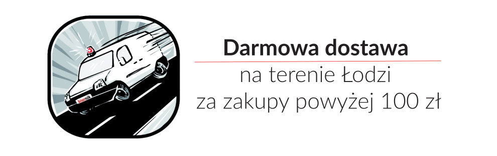 nowa-dostawa-ai.png